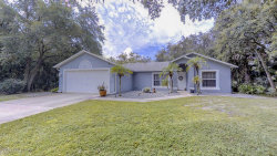 Photo of 5181 Banana Avenue, Cocoa, FL 32926 (MLS # 819197)