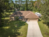 Photo of 998 Big Horn Circle, Palm Bay, FL 32907 (MLS # 819210)
