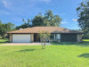 Photo of 3810 Quail Haven Drive, Mims, FL 32754 (MLS # 819285)
