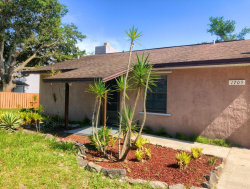 Photo of 1705 Minnie Street, Cocoa, FL 32926 (MLS # 819328)