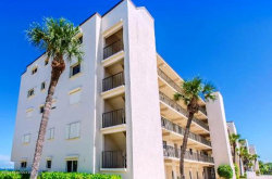 Photo of 1455 Highway A1a, Unit 310, Satellite Beach, FL 32937 (MLS # 819357)