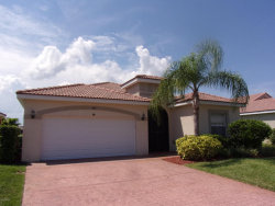 Photo of 5065 Brilliance Circle, Cocoa, FL 32926 (MLS # 819360)