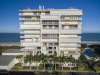 Photo of 877 N Highway A1a, Unit 701, Indialantic, FL 32903 (MLS # 819429)