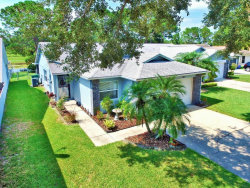Photo of 2805 Dunhill Drive, Cocoa, FL 32926 (MLS # 819432)