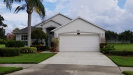 Photo of 1465 Timacuan Drive, Melbourne, FL 32940 (MLS # 819438)