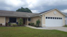 Photo of 1248 Sleepy Hollow Lane, Rockledge, FL 32955 (MLS # 819458)