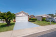 Photo of 1054 S Fork Circle, Melbourne, FL 32901 (MLS # 819463)
