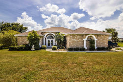 Photo of 4420 Dixie Way, Mims, FL 32754 (MLS # 819465)