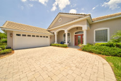 Photo of 4431 Aberdeen Circle, Rockledge, FL 32955 (MLS # 819470)