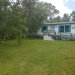Photo of 3160 Keith Lane, Mims, FL 32754 (MLS # 819489)