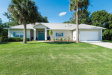 Photo of 2209 Royal Oaks Drive, Rockledge, FL 32955 (MLS # 819490)