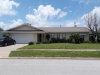 Photo of 678 Poinsetta Drive, Satellite Beach, FL 32937 (MLS # 819513)