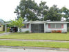 Photo of 1005 Regalia Drive, Rockledge, FL 32955 (MLS # 819519)