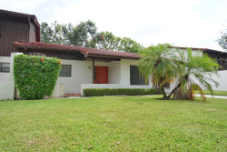 Photo of 255 S Tropical Trl, Unit B1, Merritt Island, FL 32952 (MLS # 819526)