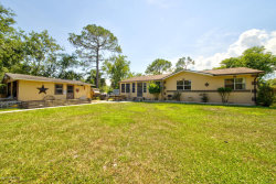 Photo of 3425 Bryce Street, Cocoa, FL 32926 (MLS # 819528)
