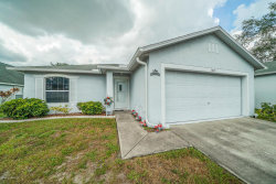 Photo of 3825 Town Square Boulevard, Unit 56, Melbourne, FL 32901 (MLS # 819540)