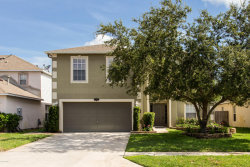 Photo of 3092 W Chica Circle, West Melbourne, FL 32904 (MLS # 819579)