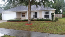 Photo of 4139 Rolling Hill Drive, Titusville, FL 32796 (MLS # 819588)