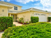 Photo of 834 Poinsetta Drive, Unit 0, Indian Harbour Beach, FL 32937 (MLS # 819599)