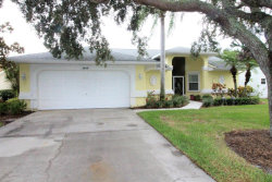 Photo of 1489 Patriot Drive, Melbourne, FL 32940 (MLS # 819603)