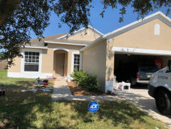 Photo of 792 Cressa Circle, Cocoa, FL 32926 (MLS # 819614)