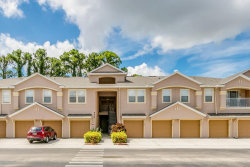 Photo of 4047 Meander Place, Unit 205, Rockledge, FL 32955 (MLS # 819634)