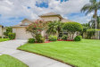Photo of 1603 Tailfeather Court, Rockledge, FL 32955 (MLS # 819643)