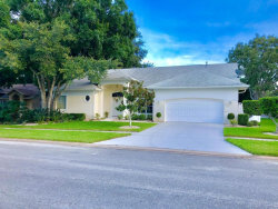 Photo of 975 Whisperpine Drive, Melbourne, FL 32901 (MLS # 819661)