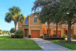Photo of 2770 Revolution Street, Unit 106, Melbourne, FL 32935 (MLS # 819670)