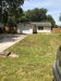 Photo of 808 Roseland Road, Sebastian, FL 32958 (MLS # 819678)