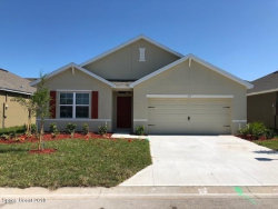 Photo of 119 Sutherland Drive, Palm Bay, FL 32908 (MLS # 819685)