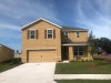 Photo of 4430 Pagosa Springs Circle, Melbourne, FL 32901 (MLS # 819696)