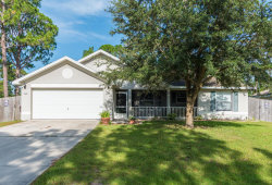 Photo of 3122 Tropical Circle, Palm Bay, FL 32909 (MLS # 819720)
