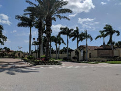 Photo of 762 Ventura Drive, Satellite Beach, FL 32937 (MLS # 819728)