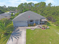 Photo of 1666 Talbott Street, Palm Bay, FL 32909 (MLS # 819744)