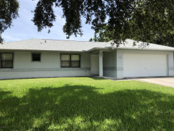 Photo of Palm Bay, FL 32907 (MLS # 819768)