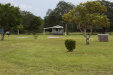 Photo of 6786 Highway 1, Mims, FL 32754 (MLS # 820393)