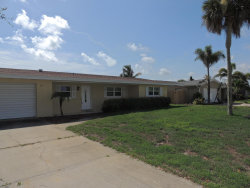 Photo of 645 Rosada Street, Satellite Beach, FL 32937 (MLS # 820405)