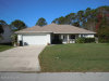 Photo of 1350 NW Ginza Road, Palm Bay, FL 32907 (MLS # 820456)