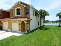 Photo of 907 Ocaso Lane, Unit 205, Rockledge, FL 32955 (MLS # 820582)