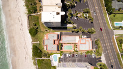 Photo of 2855 N Highway A1a, Unit H, Indialantic, FL 32903 (MLS # 820748)