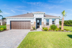 Photo of 2205 Corey Road, Malabar, FL 32950 (MLS # 820793)
