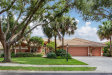 Photo of 410 Normandy Drive, Indialantic, FL 32903 (MLS # 821020)
