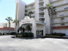 Photo of 225 N Atlantic Avenue, Unit 204, Cocoa Beach, FL 32931 (MLS # 821244)