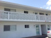 Photo of 170 Flagler Lane, Unit 110, Cocoa Beach, FL 32931 (MLS # 821330)