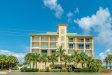Photo of 2465 S Atlantic Avenue, Unit 402, Cocoa Beach, FL 32931 (MLS # 821385)