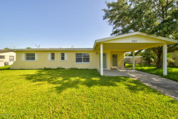 Photo of 1041 Lakemoor Boulevard, Rockledge, FL 32955 (MLS # 821413)