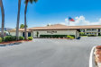 Photo of 325 Banana River Boulevard, Unit 605, Cocoa Beach, FL 32931 (MLS # 821439)
