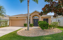 Photo of 1820 Sun Gazer Drive, Rockledge, FL 32955 (MLS # 821468)