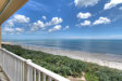 Photo of 1831 Highway A1a, Unit 3306, Indian Harbour Beach, FL 32937 (MLS # 821471)
